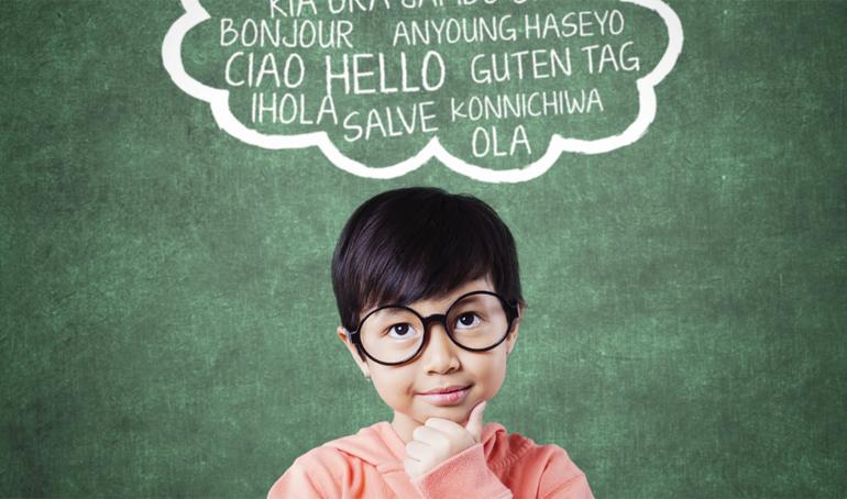 The Benefits of Bilingual – Los beneficios de ser bilingüe